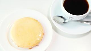 神戸港を一望できる絶景カフェ「REAL DINING CAFE」