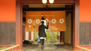 前往金澤山代溫泉的旅館「星野集團 界 加賀」,邂逅加賀百萬石的傳統與魯山人的思維