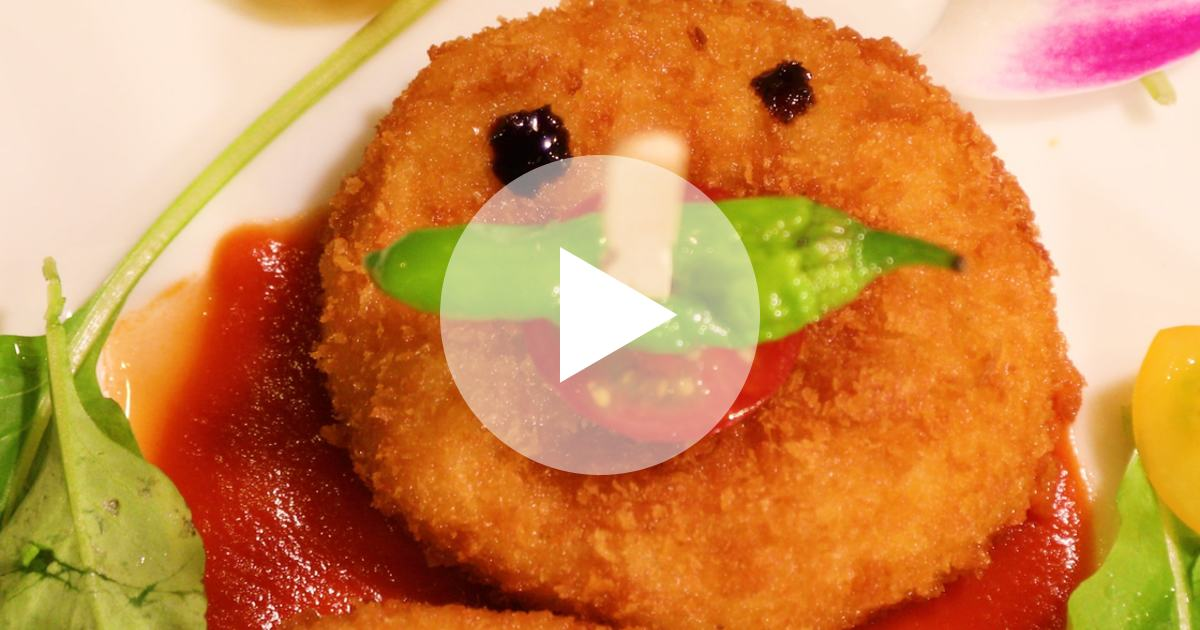 りょうり屋 くどう - 三宮/懐石・会席料理 [食べロ …
