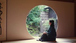 【北鎌倉】建長寺のカフェ「点心庵」のおすすめメニュー