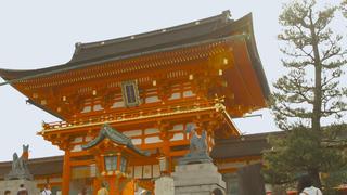 人生最高の1年に。一度は行くべき「日本一」の神社10選