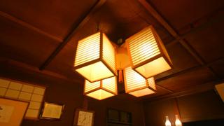 文豪・森鷗外鍾愛的天然溫泉「水月飯店鷗外莊」嚴選3大享受重點