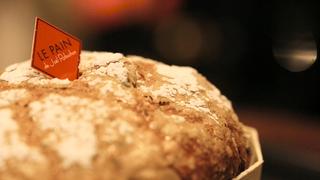 NEWoMan限定パンとは!?新宿の三ツ星パン屋さん「ル パン ドゥ ジョエル・ロブション」