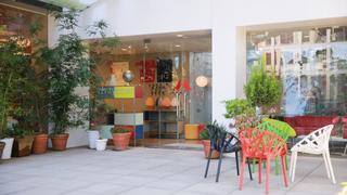 世界級人氣設計師的家具和雜貨大集結! 表參道的人氣商店「hhstyle.com青山本店」