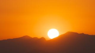 【2020年】奈良「初日の出スポット」おすすめランキングTOP5