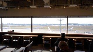 羽田空港に新オープン!「THE HANEDA HOUSE」特集
