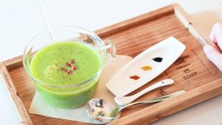 ダイエット中でもOK!「クレンジング・カフェ 代官山」のおすすめ美容スープ3選