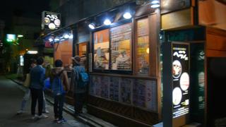 """以起司決勝負的韓國料理!享受「燒肉 Heran」的""""極品起司×肋排"""""""