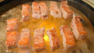 水晶で焼く焼肉!行列のできる韓国料理店「焼肉ヘラン」のおすすめ3選