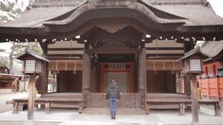 「住吉神社」の総本山!大阪「住吉大社」で願いを叶えよう