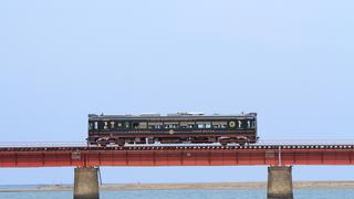 絶景と美食を堪能!京都「丹後くろまつ号」で楽しむ特別な列車旅