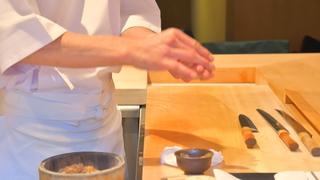 醬油淋在壽司米NG了嗎?你不得不知道的壽司店禁忌集!