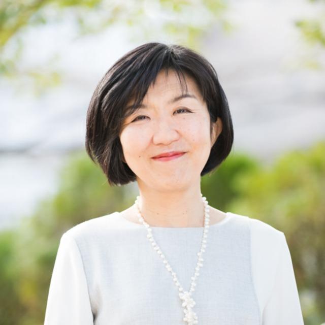 久保田裕子