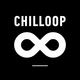 CHILLOOP