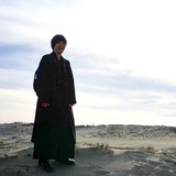 Kento Fukushima