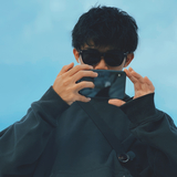 Kazuma_Nishibata
