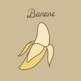 Banane(バナーヌ)