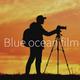 blue ocean film