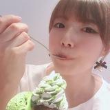 Maiko Tsuchibe