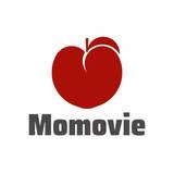 Momovie