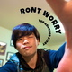 Ront Worry【ロン】