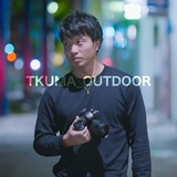 takuma.outdoor