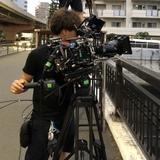 takafumi_camera