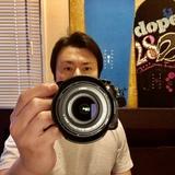 tatsuya_morimoto
