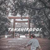 TakahiroDoi