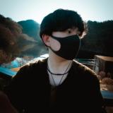 yutakato_vlog