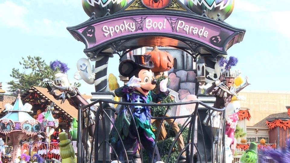 "20180917_F_TDL_spooky""Boo!""parade_19.jpg"