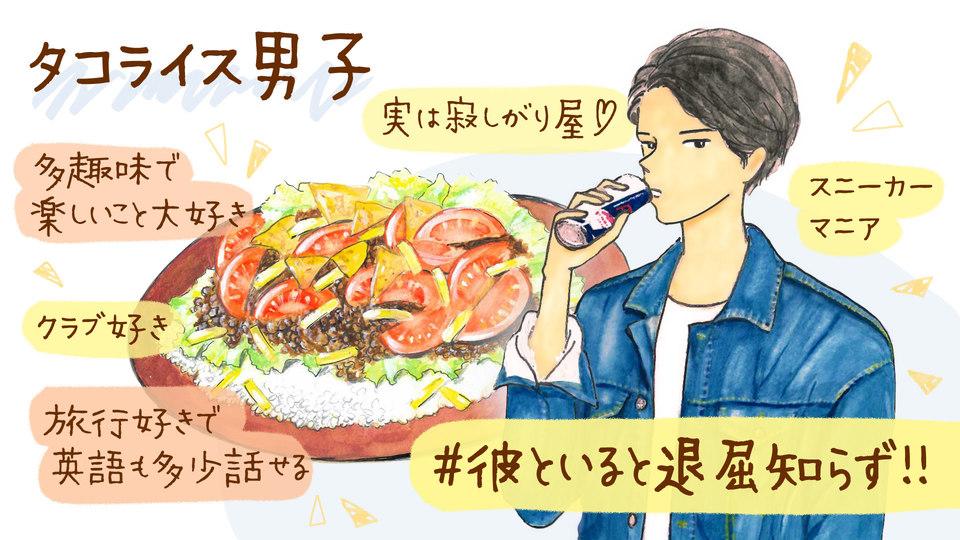 男子-タコライス.jpg
