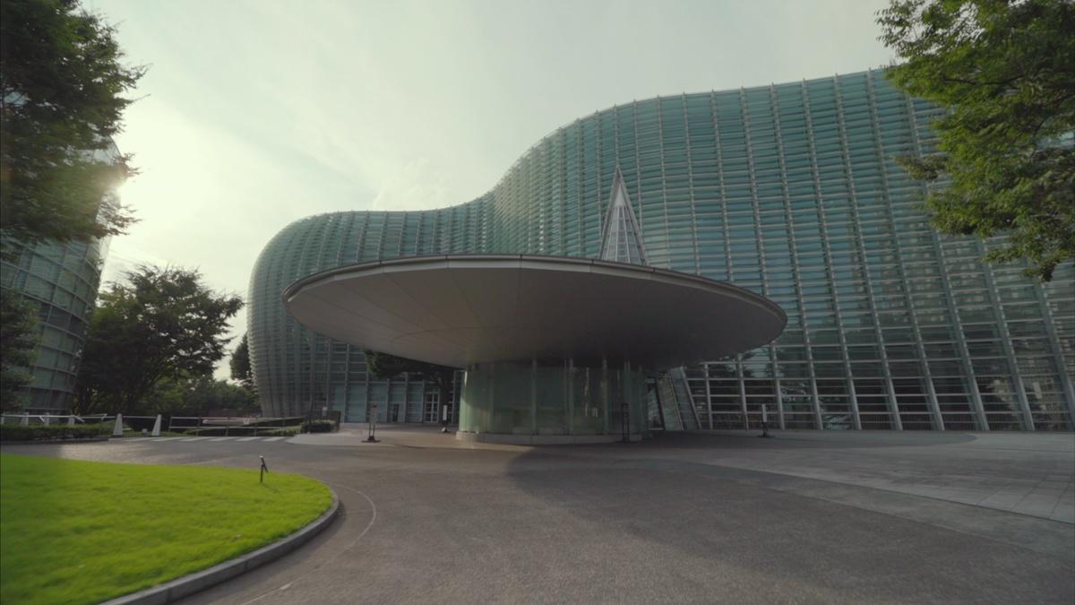 サンシャワー:東南アジアの現代美術展 1980年代から現在まで(2館同時開催/国立新美術館)