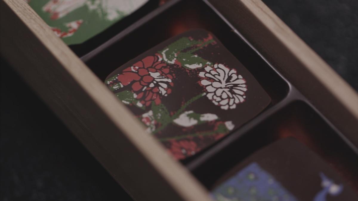 PATISSERIE「栞杏1928」