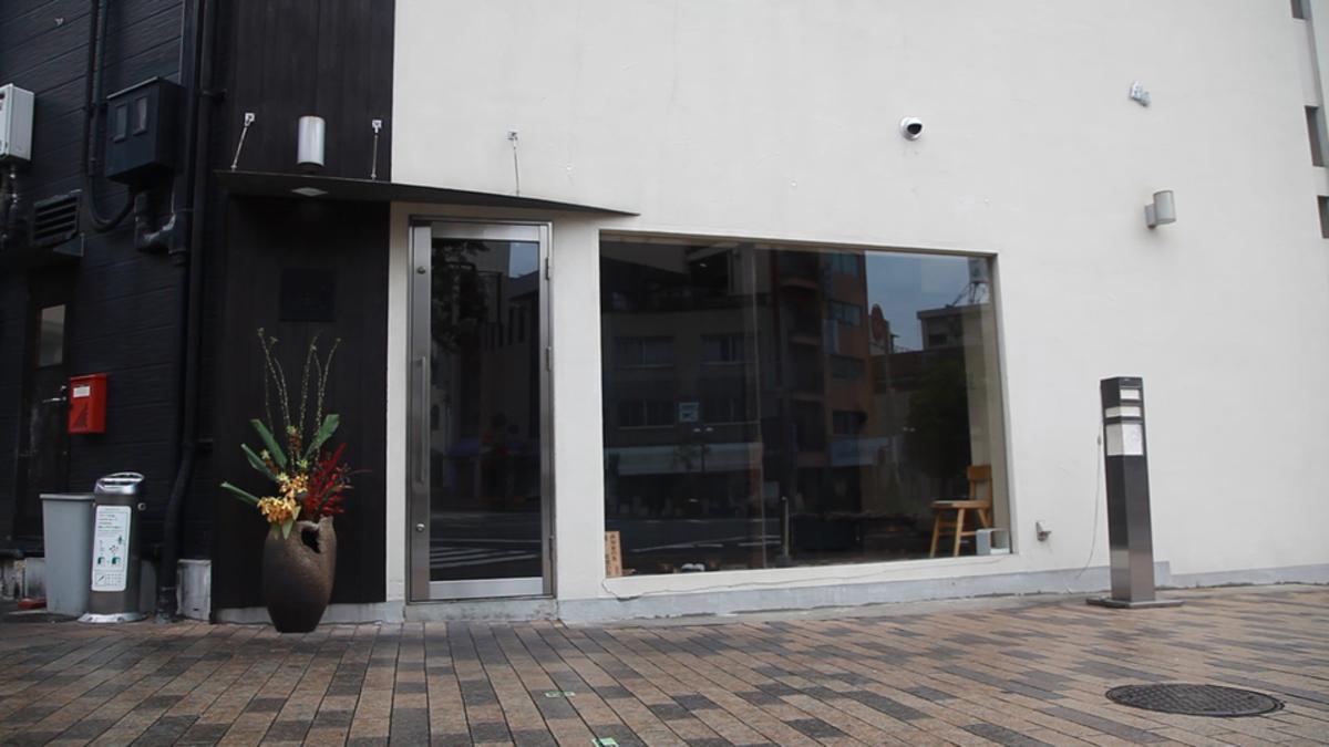 神戸 座屋