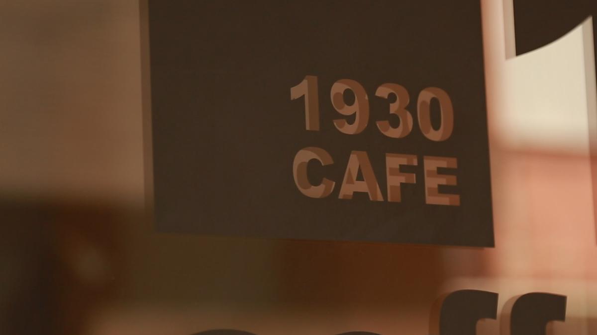 1930CAFE