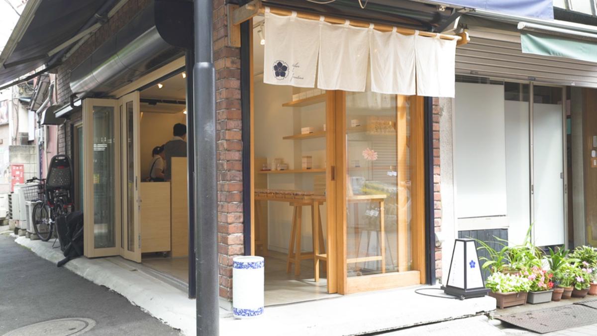atelier de florentina