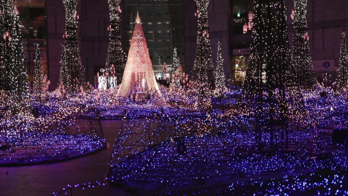 Caretta Illumination 2017 ~真実の愛の物語~
