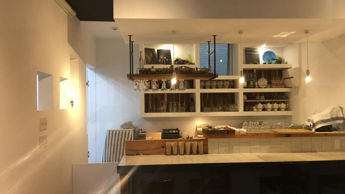 DESSERT CAFE HACHIDORI