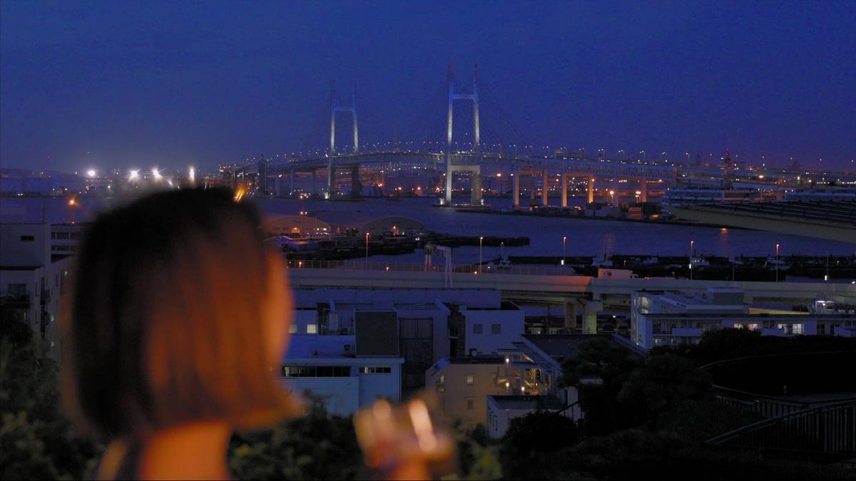 港の見えるビアガーデン2018
