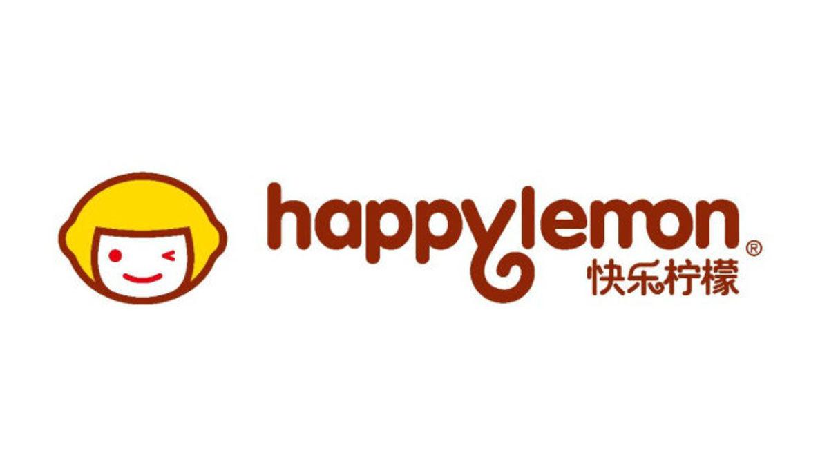 happylemon 京王新宿店