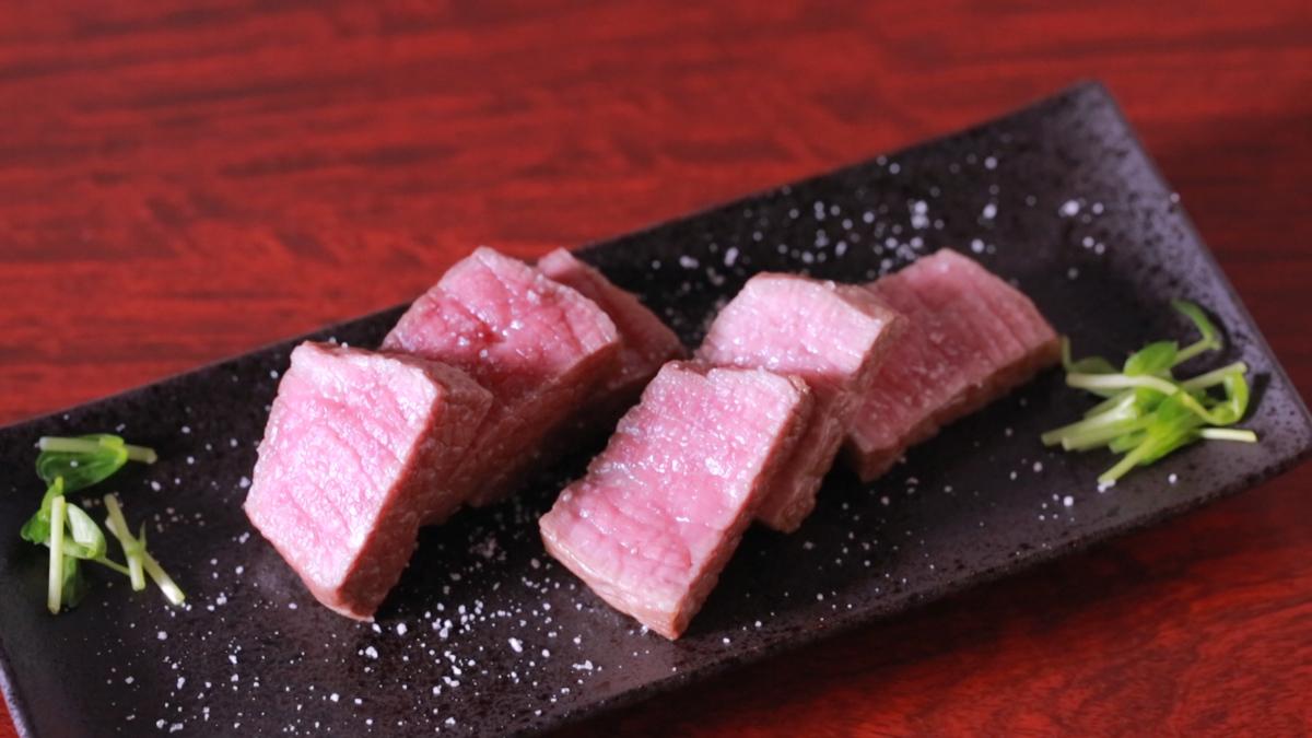 肉山 大阪