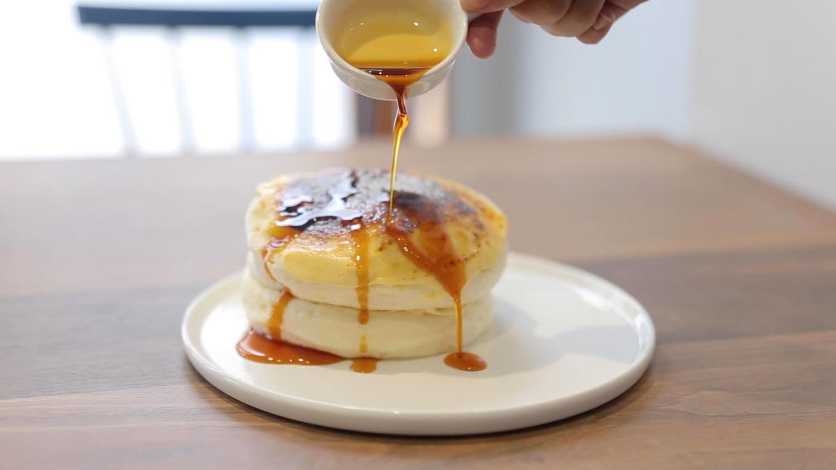 eggg Cafe国分寺店