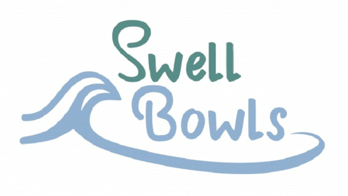 Swell Bowls