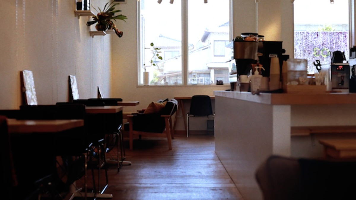 03coffee