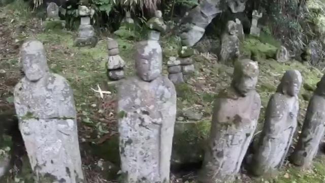 姥子のパワースポット箱根権現社・薬師堂   ルトロン