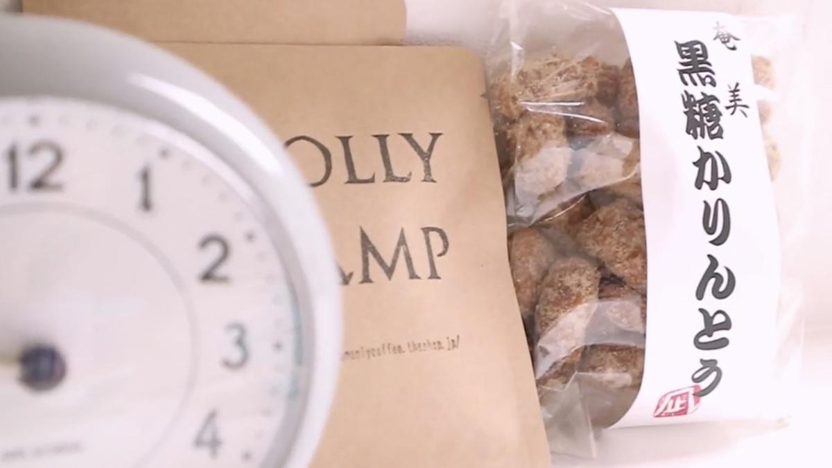 HOLLY CAMP