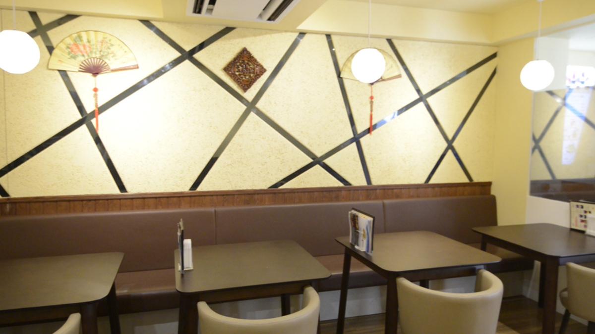 台灣咖啡館 Zen