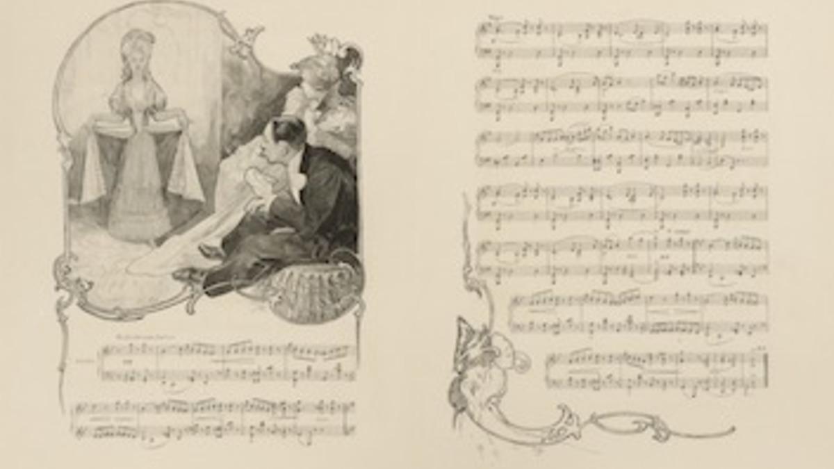 ミュシャ展 運命の女たち Alfons Mucha's Women
